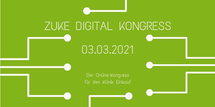 Screenshot 2021-08-02 at 12-44-36 ZUKE DIGITAL Kongress