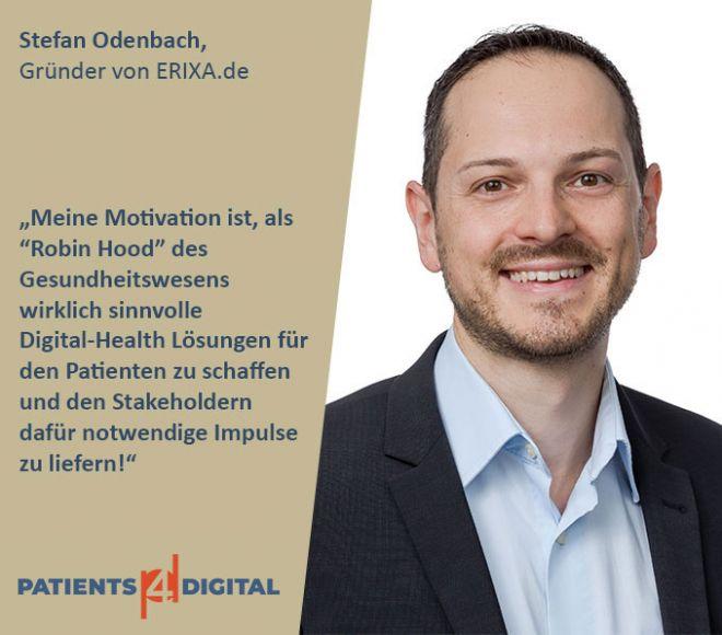 01_Stefan-Odenbach