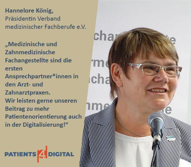 03_Hannelore-König