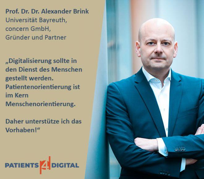 05_Prof.-Dr.-Dr.-Alexander-Brink