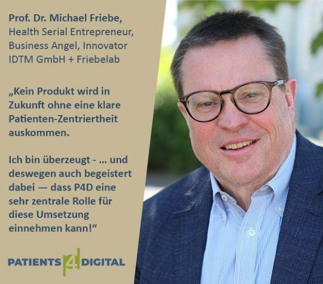 08_Prof-Dr-Friebe