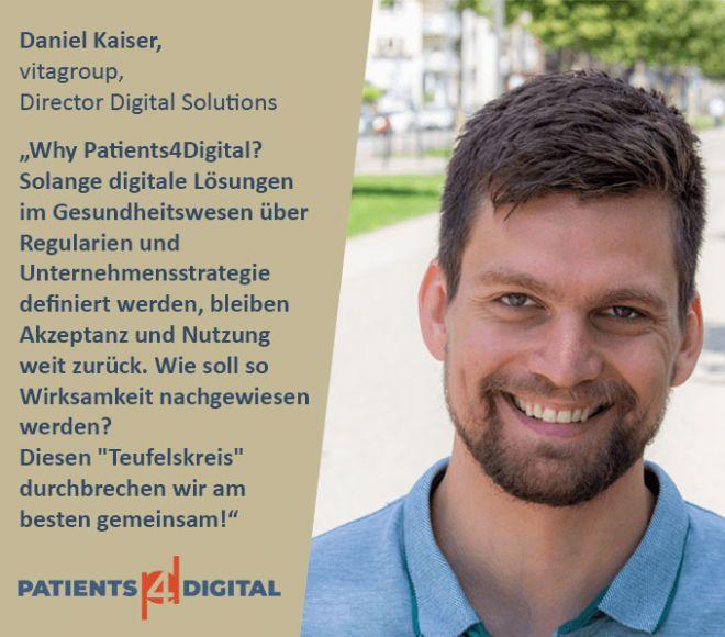 11_Daniel-Kaiser