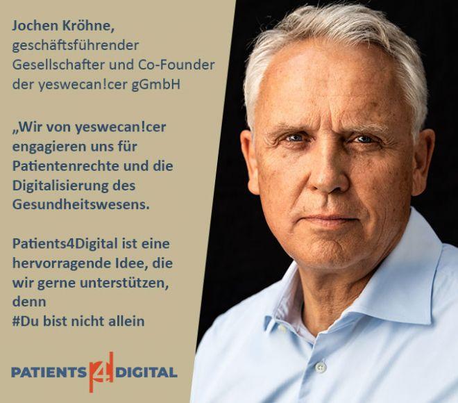 12_Jochen-Kröhne