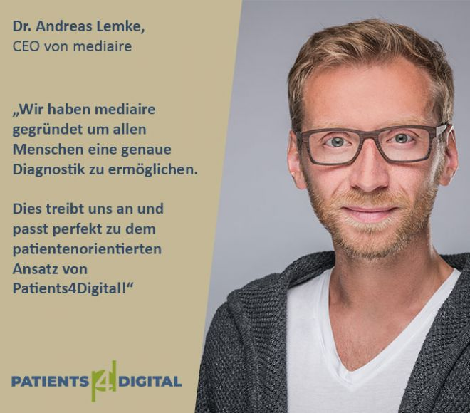 13_Dr.-Andreas-Lemke