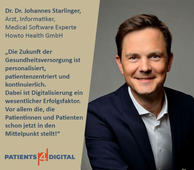 14_Dr.-Dr.-Johannes-Starlinger