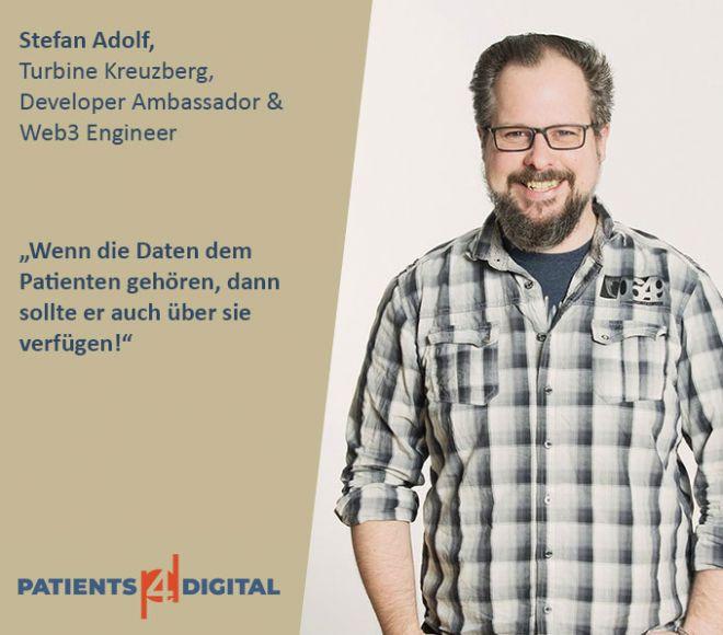 15_Stefan-Adolf