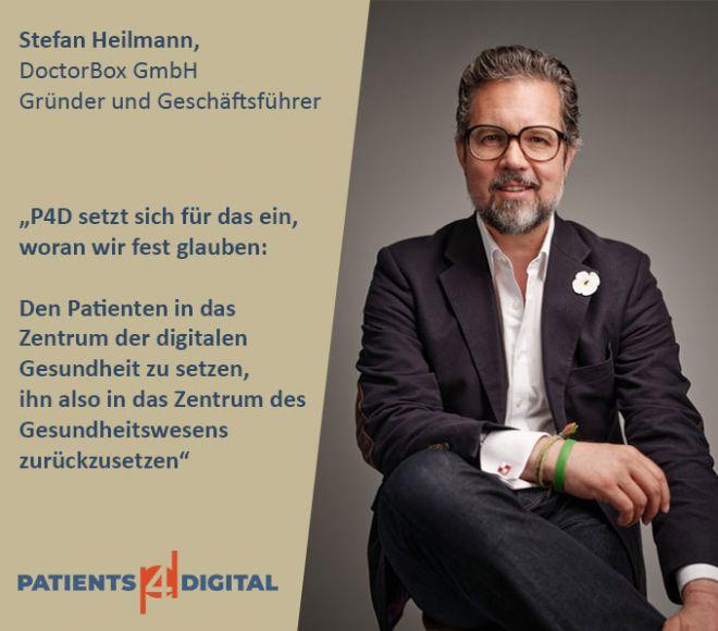18_Stefan-Heilmann