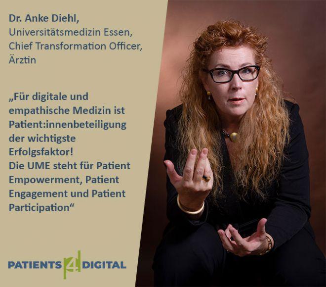 19_Dr.-Anke-Diehl