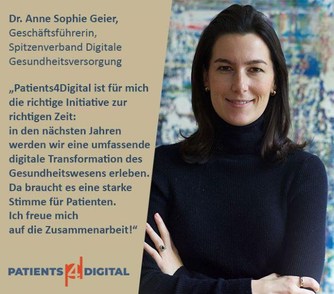 21_Dr.-Anne-Sophie-Geier