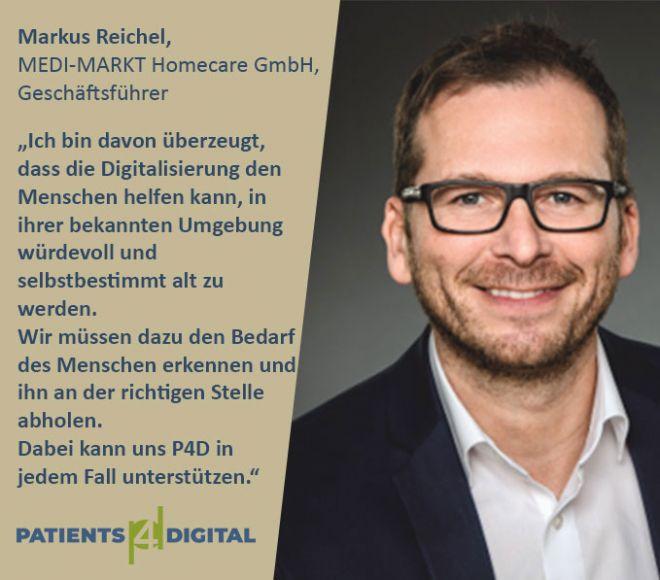 22_Markus-Reichel