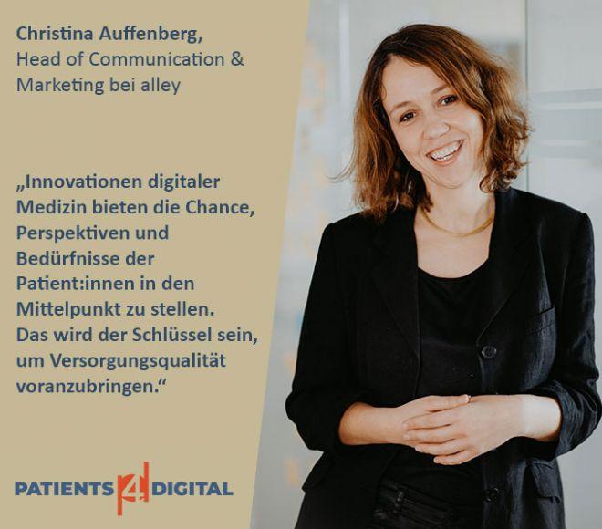 23_Christina-Auffenberg