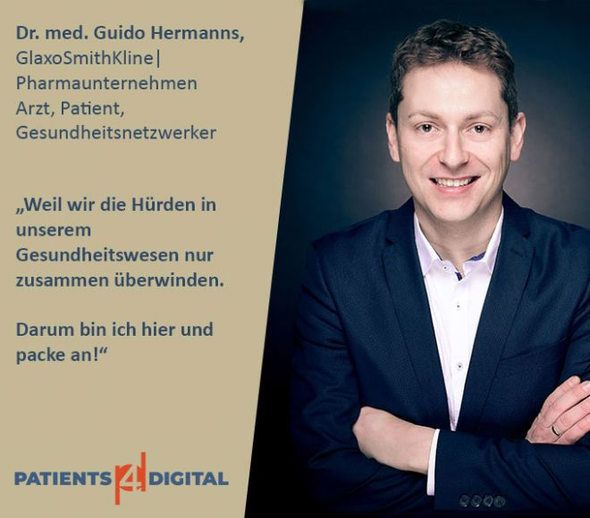 25_Dr.-med.-Guido-Hermanns