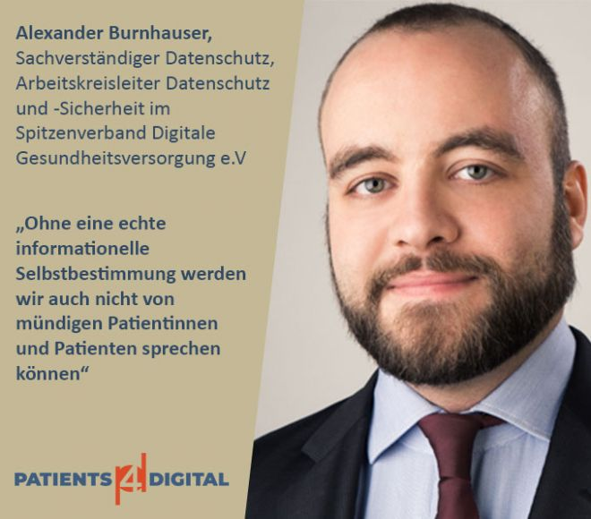 26_Alexander-Burnhauser