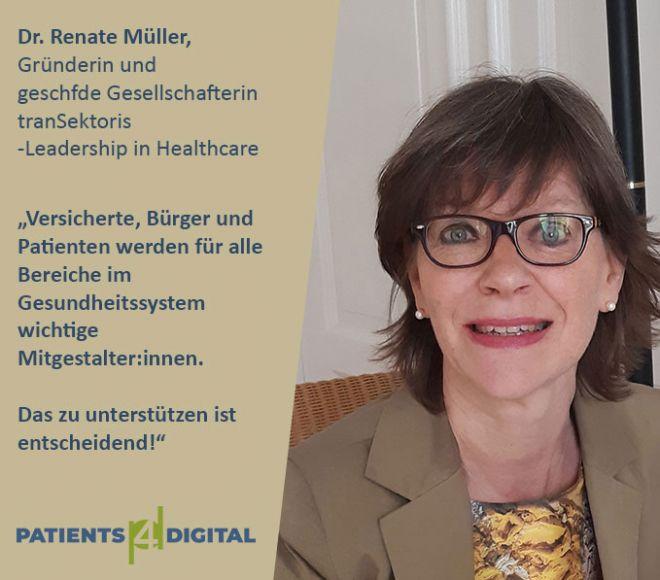 27_Dr-Renate-Müller