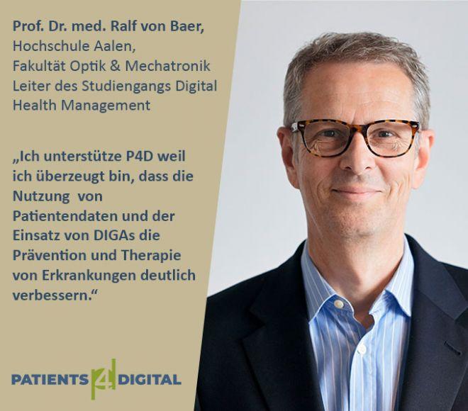 29_Prof.-Dr.-med.-Ralf-von-Baer