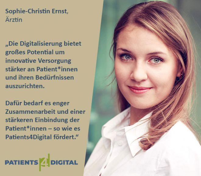 31_Sophie-Christin-Ernst
