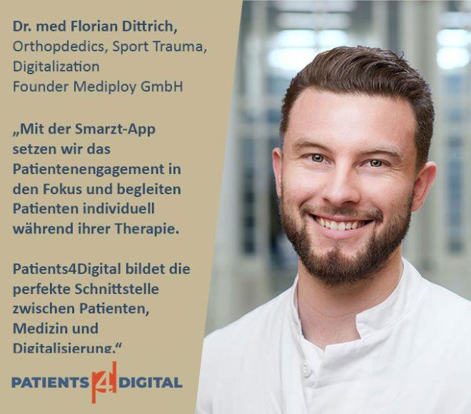 33_Dr.-med-Florian-Dittrich
