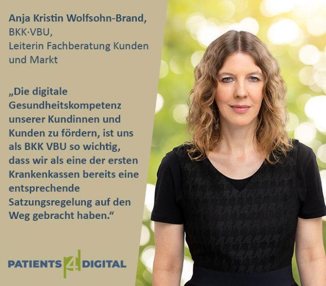 34_Anja-Kristin-Wolfsohn-Brand