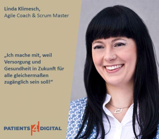 35_Linda-Klimesch