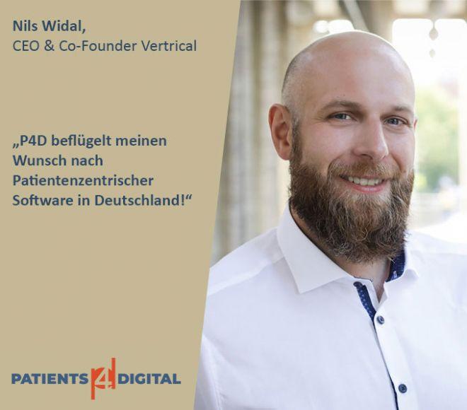 36_Nils-Widal