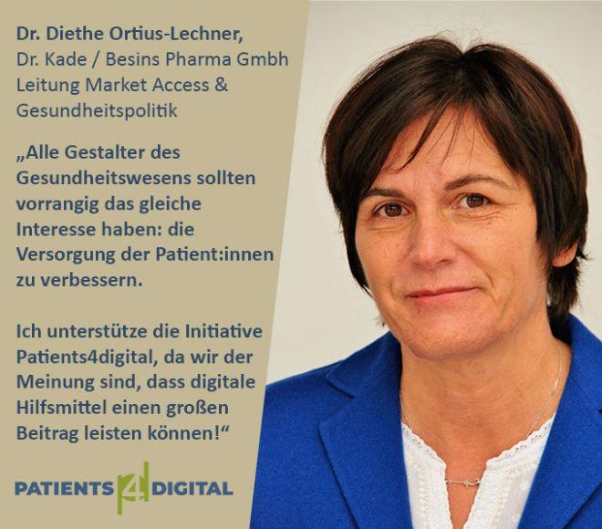 39_Dr.-Diethe-Ortius-Lechner