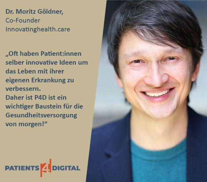 40_Dr.-Moritz-Göldner