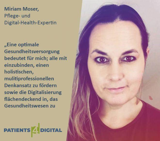 41_Miriam-Moser