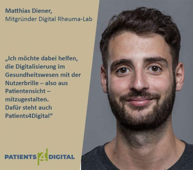 42_Matthias-Diener