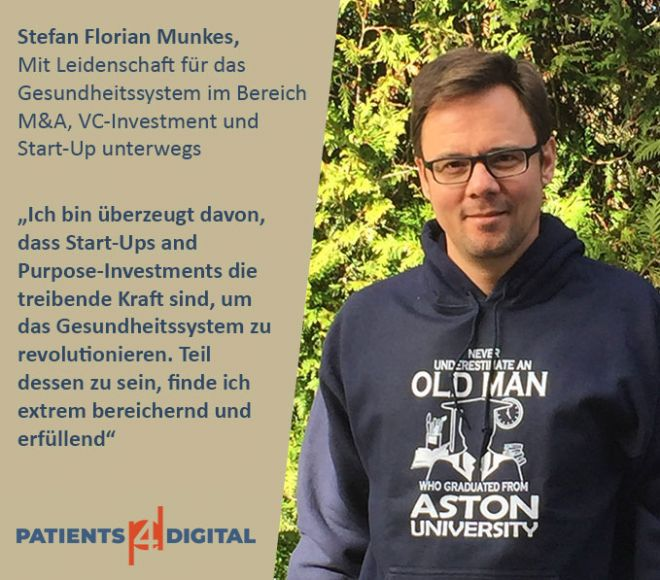 43_Stefan-Florian-Munkes