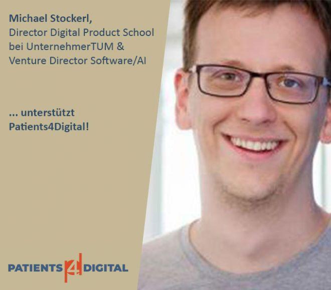 46_Michael-Stockerl