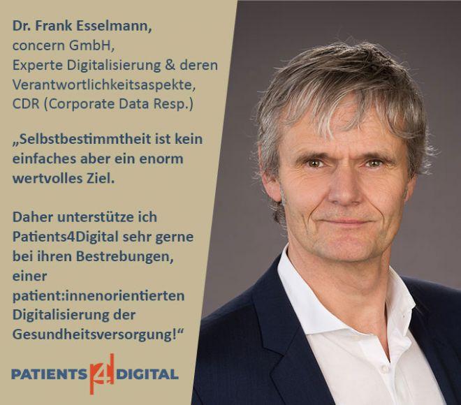 47_Dr.-Frank-Esselmann
