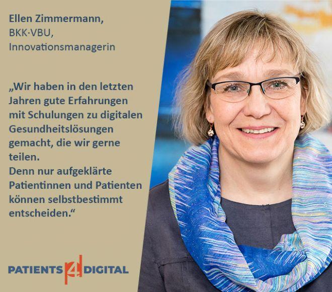 49_Ellen-Zimmermann