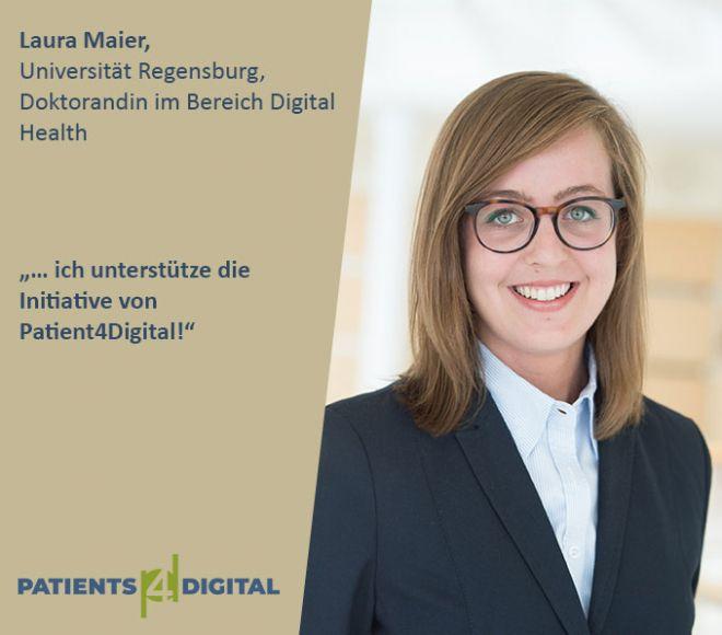 53_Laura-Maier