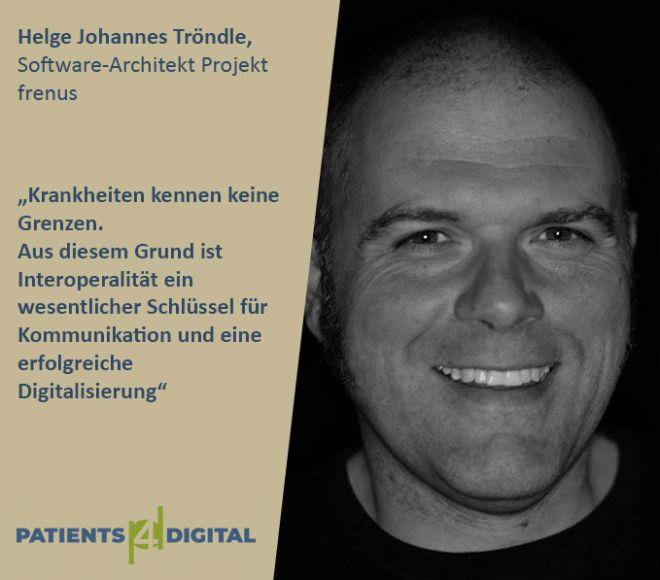 56_Helge-Johannes-Tröndle