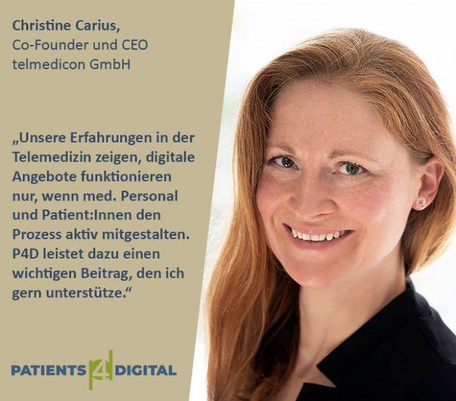 55_Christine_Carius