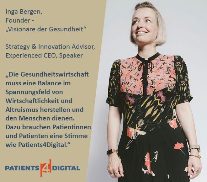 Inga Bergen_2